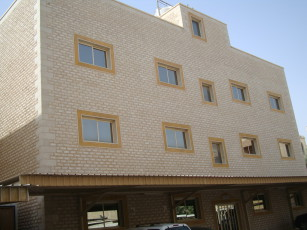 Apartments for rent in Kuwait - Frost Real Estate